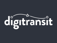 Digitransit
