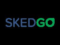 Sked Go