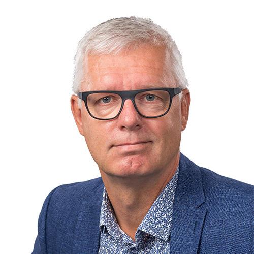 Timo Tuukkanen