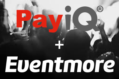 PayiQ Expands to Experience Services with its Latest Business Acquisition