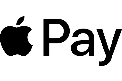 Apple Pay Available in PayiQ's Apps