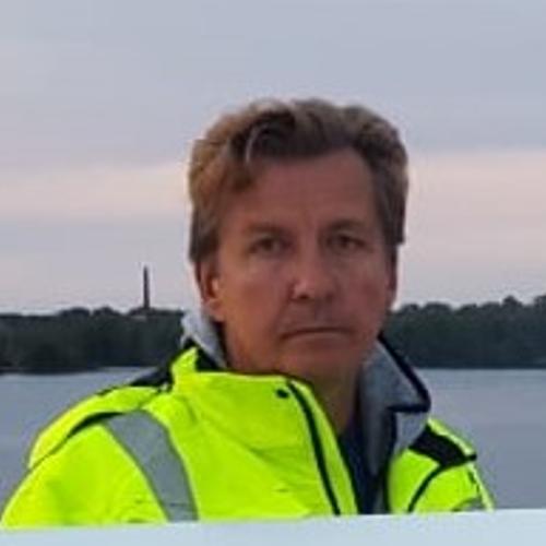 Markku Soini