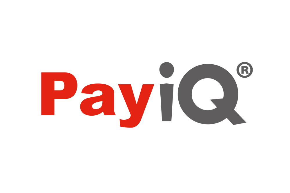 PayiQ Invests in Future Growth after Corona