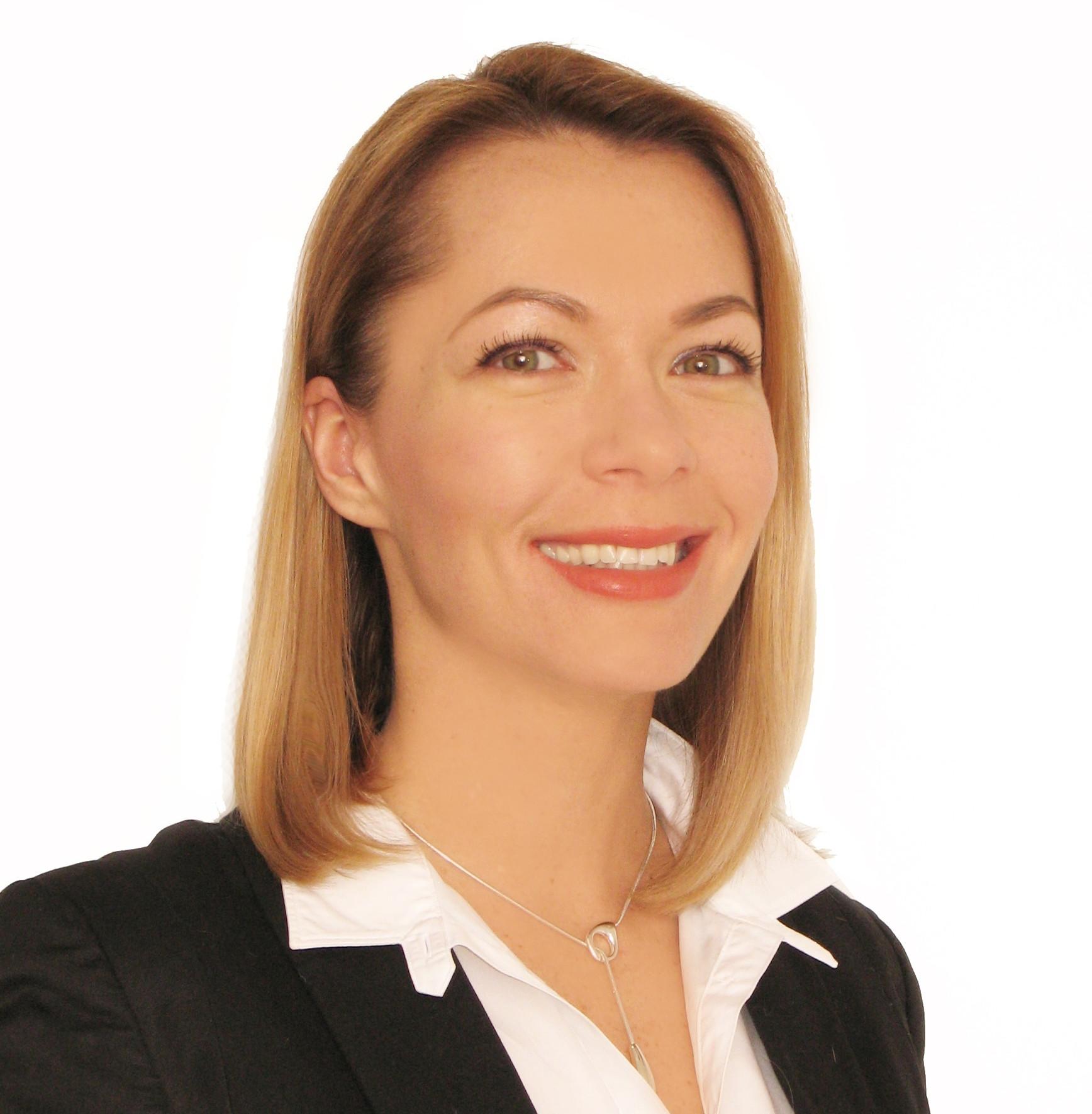 Elena Lipchenko